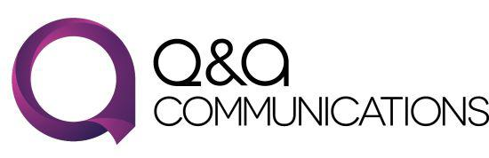 Q&A Communications